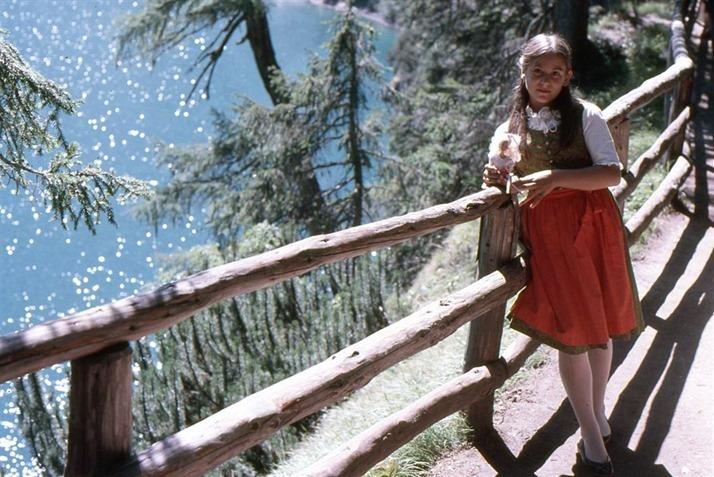 1986-8 Valdaora 11