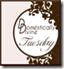 domestically-divine42