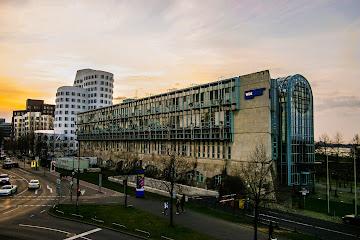 WDR Düsseldorf