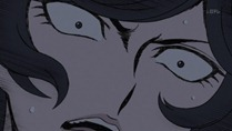 [sage]_Lupin_the_Third_-_Mine_Fujiko_to_Iu_Onna_-_11_[720p][10bit][E1210509].mkv_snapshot_10.42_[2012.06.15_20.07.08]