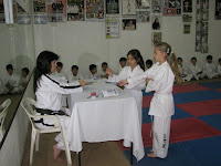 Examen Sep 2008 - 020.jpg