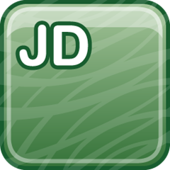 JustDecompile