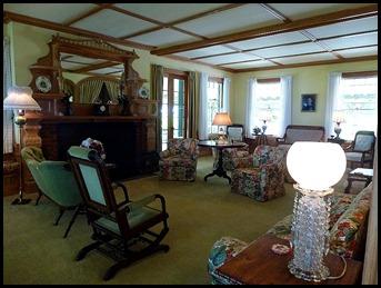 3b - Hubbard Cottage