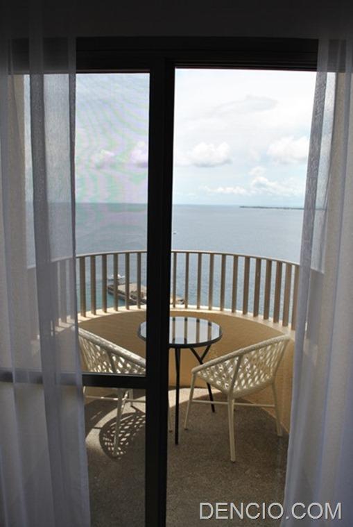 Movenpick Resort and Spa Mactan Cebu 40