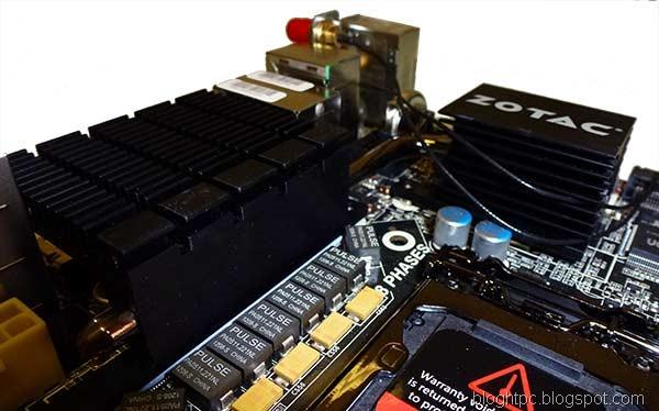 Zotac-Z77-ITX-Wifi-bloghtpc-_P1010456