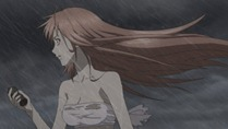 [HorribleSubs]_Zetsuen_no_Tempest_-_08_[720p].mkv_snapshot_21.25_[2012.11.25_21.42.35]