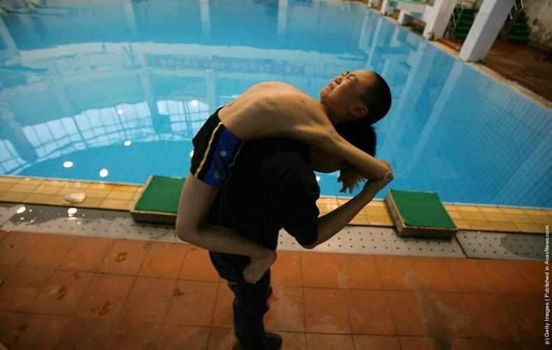 china-sports-school23