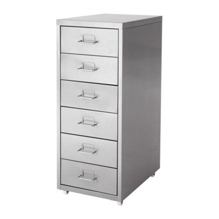 IKEA Galant Computer Desk Drawer