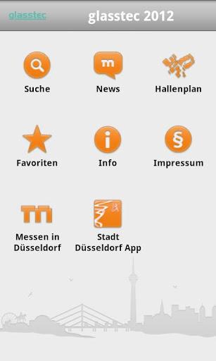 Download - UpdateStar - UpdateStar.com