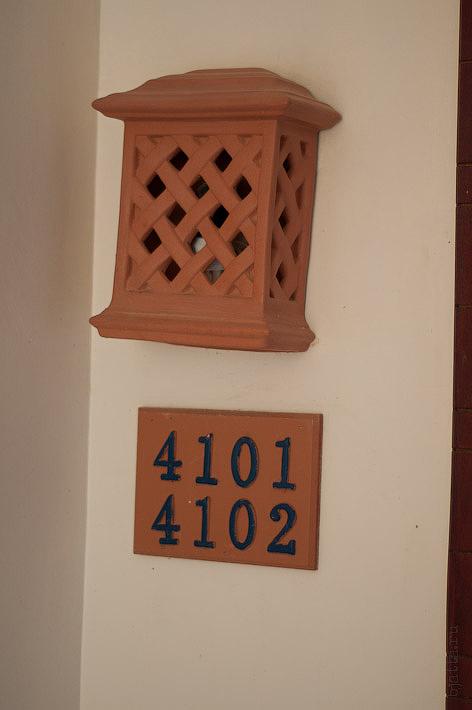 Отель Caribean World Resort Soma Bay. Хургада. Египет. Вот как выглядел наш номерок.