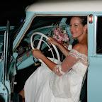 vestido-de-novia-mar-del-plata-buenos-aires-argentina-virginia__MG_9355.jpg