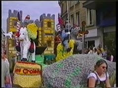 2005.08.21-028 les croisades