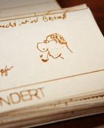NACHGEMACHT - Spielekopien aus der DDR: Monopoly