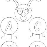 abecedario%2520del%2520ciempi%25C3%25A9s.jpg