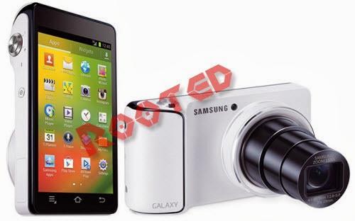 Galaxy-Camera-EK-GC100-Rooted