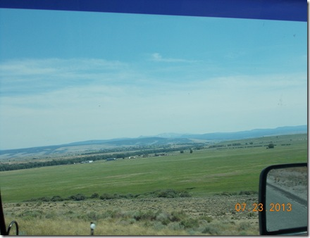 INTO WYOMING 063