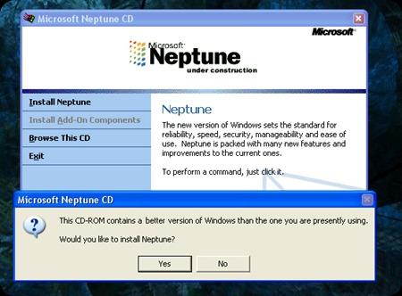 neptune_1