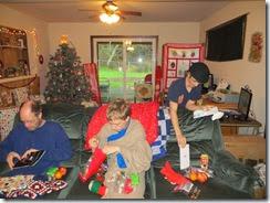christmas day 03