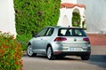 2013-Volkswagen-Golf-50
