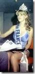 1982SabrinaBalleval_thumb2