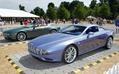 Aston-Martin-CENTENARY-5