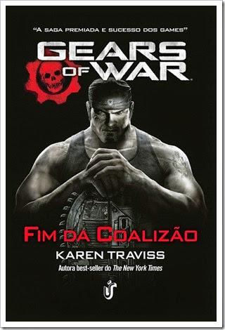 capa_GOW_o_fim_da_coalisão_02.indd