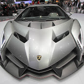 Lamborghini-Veneno-7.jpg