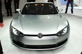 VW-BlueSport-Roadster-12