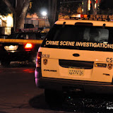 News_111119_DriveByShooting_OakPark