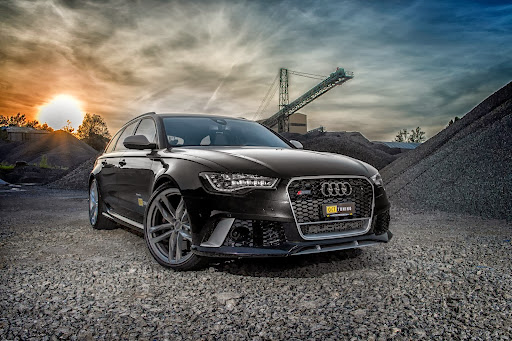 OCT-Tuning-Audi-RS6-Avant-03.jpg