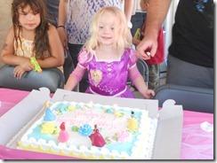05-28-11 Katelyn's 3rd Birthday Party (35)