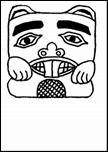 μασκα1