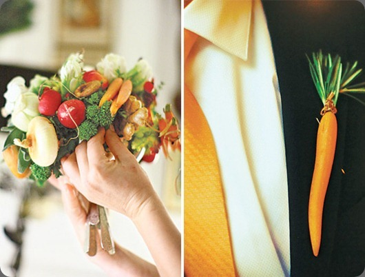 wedding-vegetable-bouquet libby james_thumb[2]