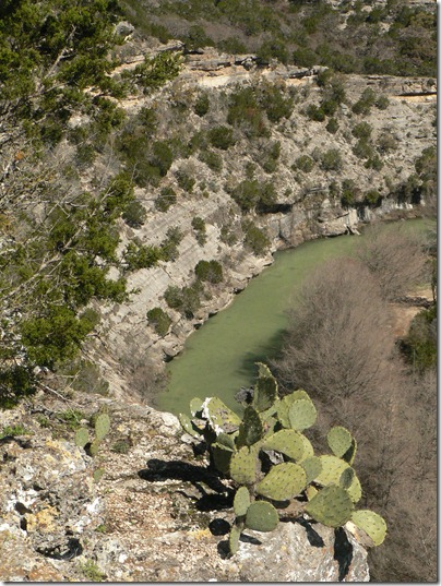 3 - Hill Country04