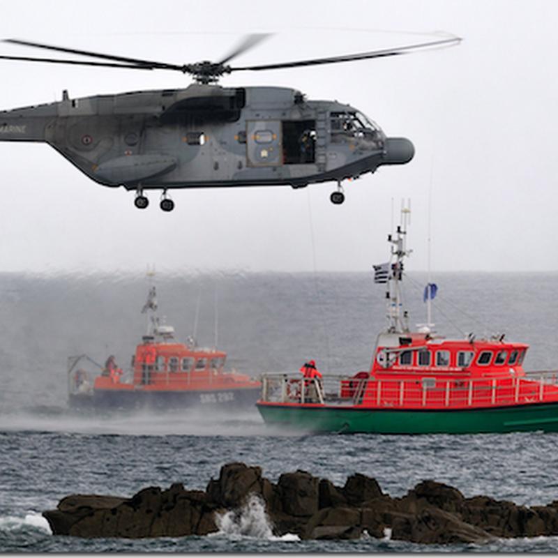 Os 10 helicópteros mais fortes da história