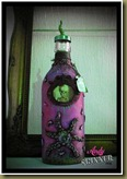 Elixir-from-the-deep2 pink (Small)