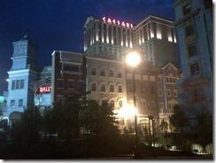 Atlantic City-20130709-00358