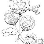 dibujos medio ambiente (2).jpg