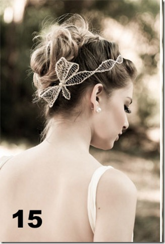 Diana-Cantidio- flores-002