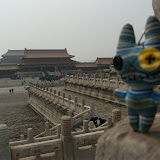 BeijingChina