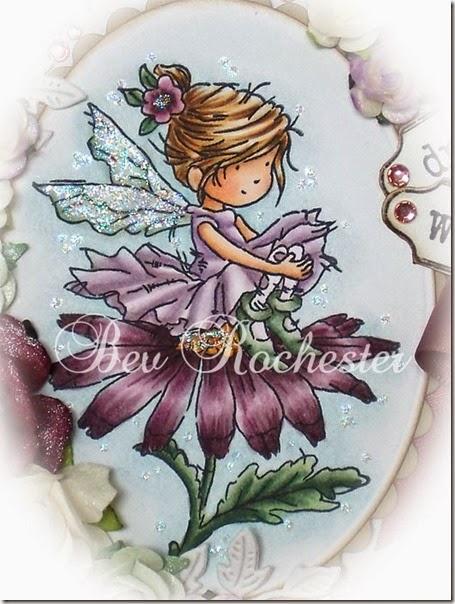 bev-rochester-lotv-petal2