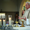 18-5-2014 communie (11).JPG