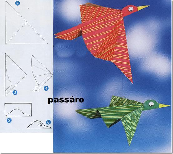 animales origami para niños (1)