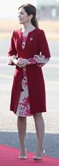 Prince Wales Duchess Cornwall Visit Denmark 04hEFfICsyPl