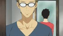 [HorribleSubs] Natsuyuki Rendezvous - 06 [720p].mkv_snapshot_10.09_[2012.08.09_16.09.47]