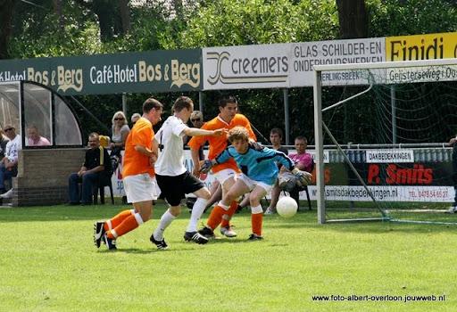 sss 18 familie en sponsorentoernooi 05-06-2011 (20).JPG