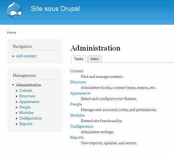 installer-drupal_6