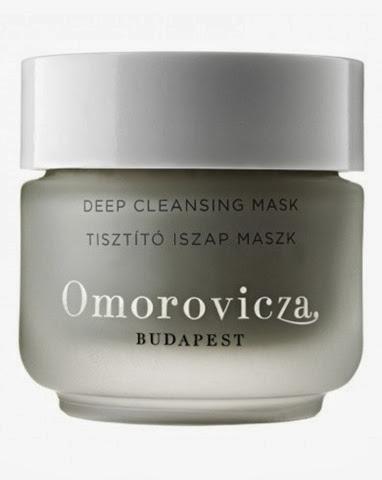 omorovicza_deepcleansingmask