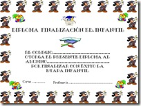 diplomas escolores (14)