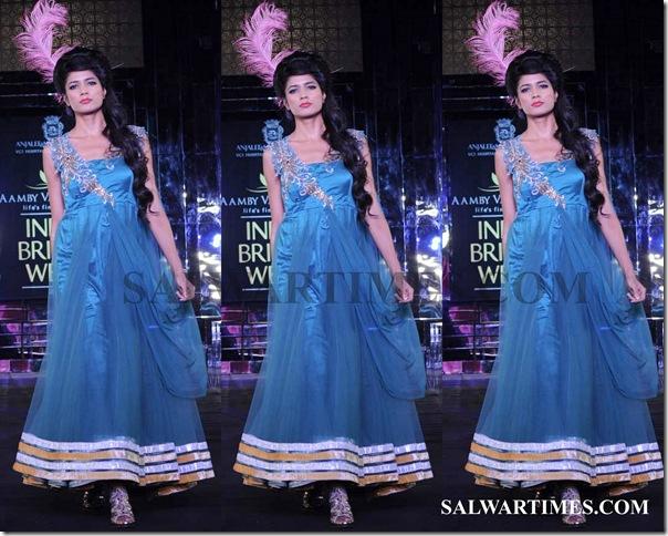 Arjun_Anjali_Designer_Salwar_Kameez